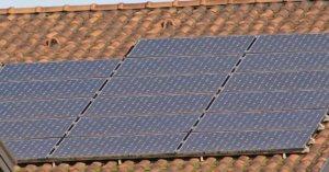 Fotovoltaico La Spezia