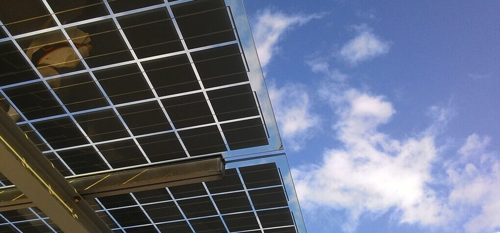 Impianto Fotovoltaico Vetro Vetro
