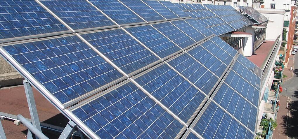 Installazione Impianti Fotovoltaici Torino