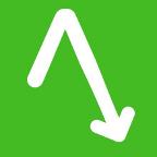 Logo abbassalebollette squared small