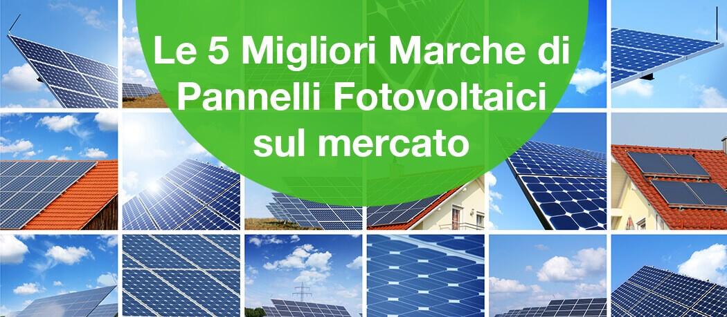 Pannelli fotovoltaici silicio amorfo scheda tecnica 63