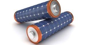 Batterie Accumulatori per Fotovoltaico