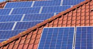 Impianti Fotovoltaici Liguria