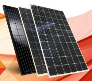 Pannelli Solari EXE Solar