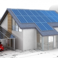 Impianto Fotovoltaico Domestico Normativa
