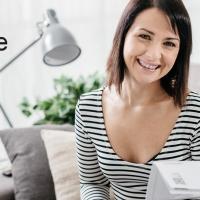 Bollette Luce e Gas Eque