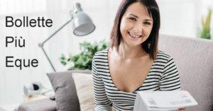 Finalmente Bollette Più Eque: Meno Stime e Più Consumi Effettivi
