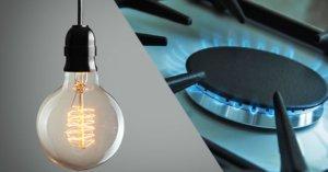 Luce e Gas: 3 consigli per scegliere la tariffa migliore e risparmiare