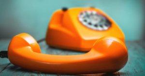 Luce e Gas: Come difendersi dalle Truffe Telefoniche