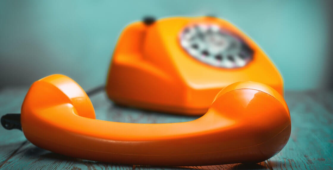 Contratti Telefonici Luce e Gas
