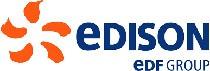 Edison Energia Logo