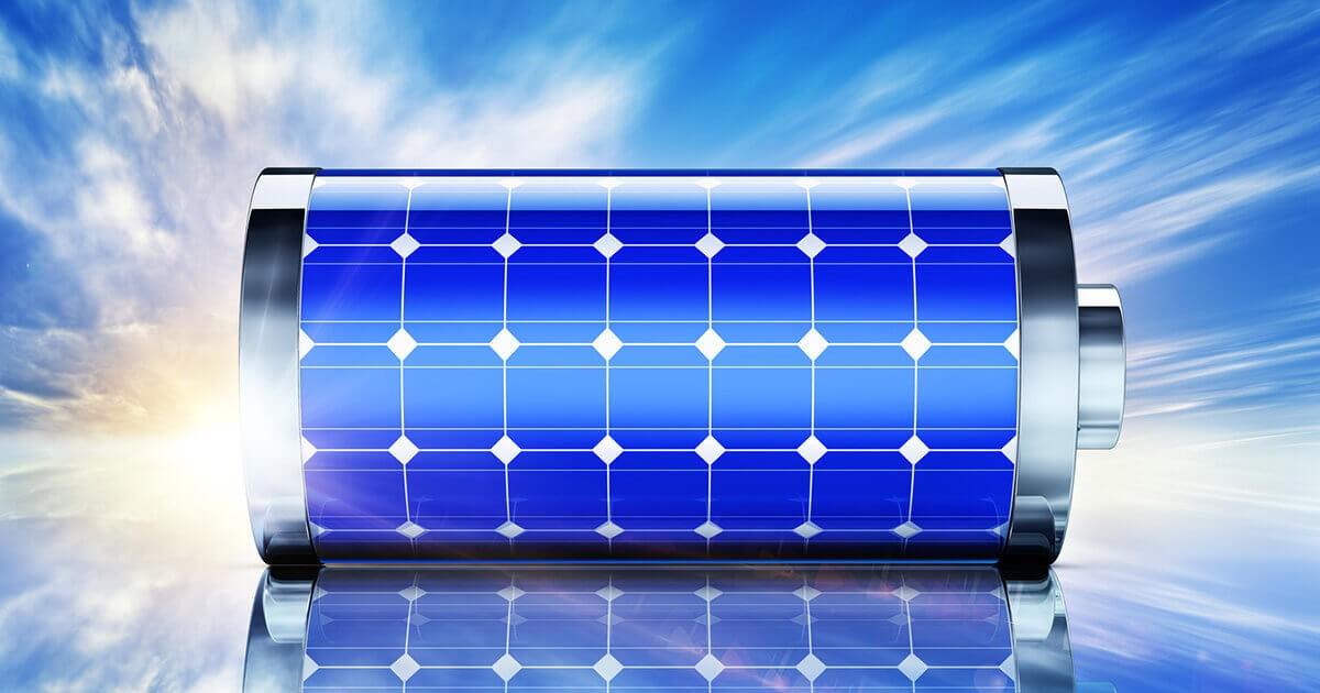 Prezzi Accumulo Fotovoltaico