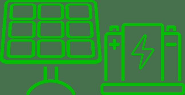 installa-impianto-fovotoltaico-accumulo