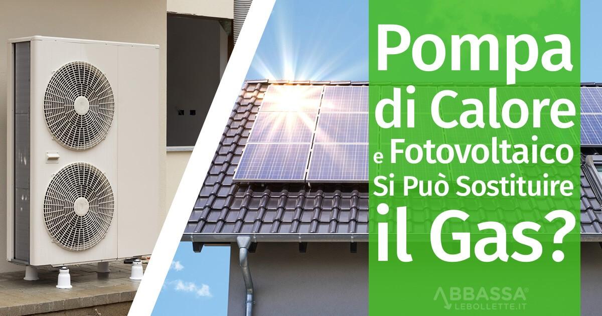 Efficienza Energetica E Rinnovabili Per Riscaldamento (Quasi) A Costo Zero