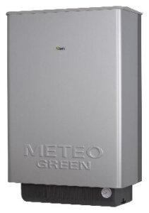 Beretta Meteo Green E