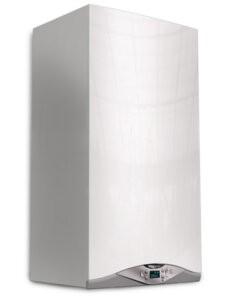 Caldaia a Condensazione 24KW Cares Premium Ariston