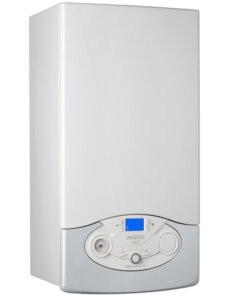 Caldaia a Condensazione 24KW Clas Premium Evo Ariston
