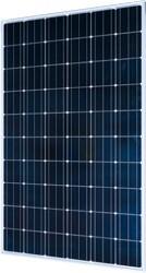 EXE Solar Modulo Monocristallino 60 EU