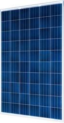 EXE Solar Fotovoltaico Policristallino 60 EU