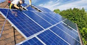 Preventivo Impianto Fotovoltaico