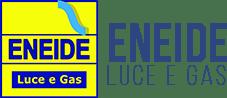 Eneide Luce e Gas Metano