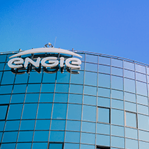 engie assistenza clienti