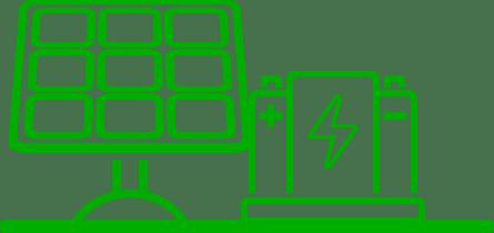 fotovoltaico-con-batteria-di-accumulo