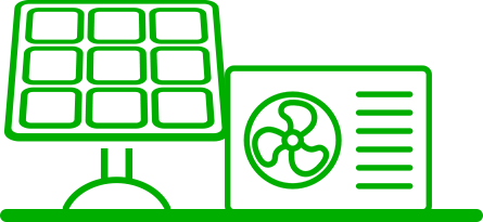 fotovoltaico-con-pompa-di-calore