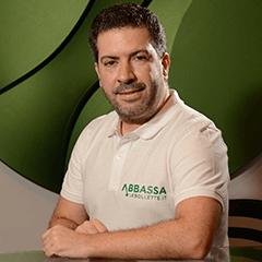 Alessandro Pesaresi Abbassalebollette