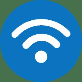 Cronotermostato Wi-Fi