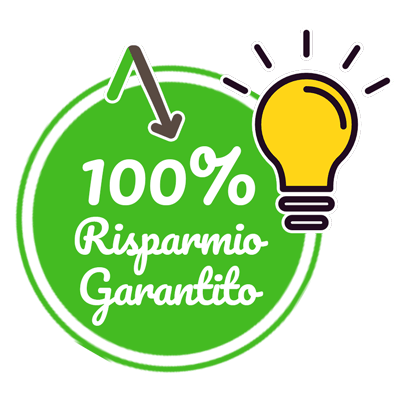 Le Offerte Luce più Convenienti con Risparmio Garantito