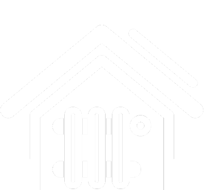 Fotovoltaico per riscaldamento