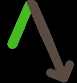 Logo Abbassalebollette
