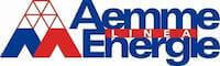 Aemme Linea Energie
