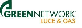 Green Network Luce e Gas