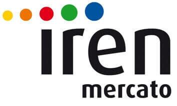 Iren Mercato